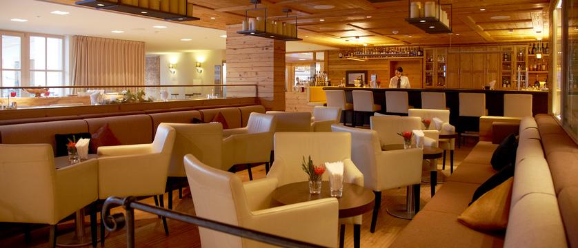 lobby-bar-hotel-grand-tirolia-kitzbuhel-austria.jpg
